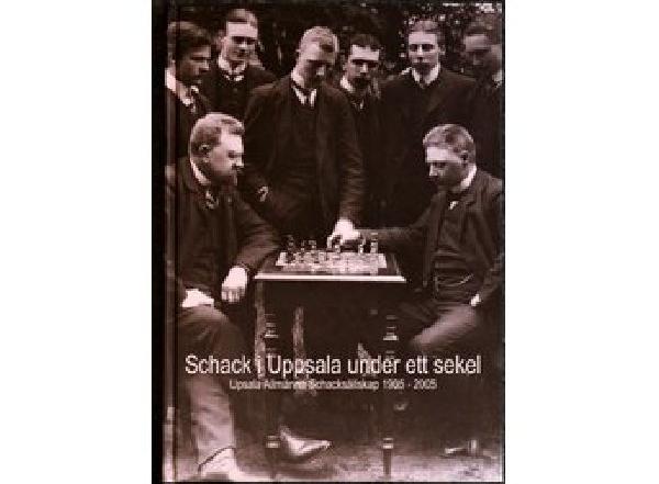 UASS 100 år